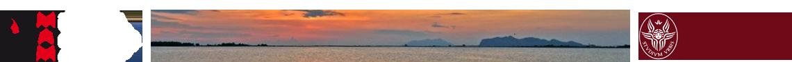 http://www.lasapienzamozia.it/mozia/images/logo/logo010.png