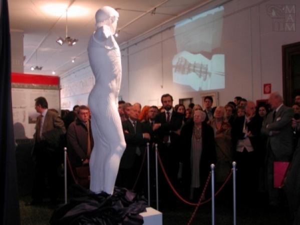 """""""La  Sapienza"""" a Mozia. Quarant'anni di ricerca archeologica,  1964-2004"""