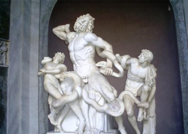 Vaticani05