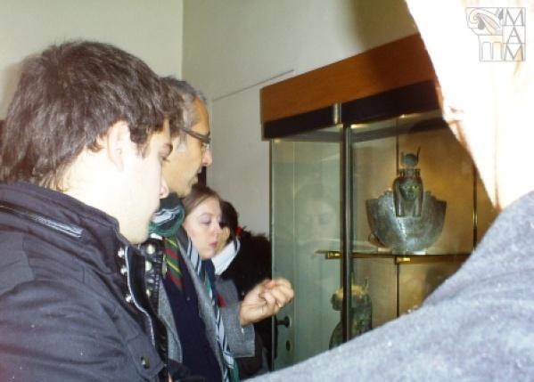 Vaticani07
